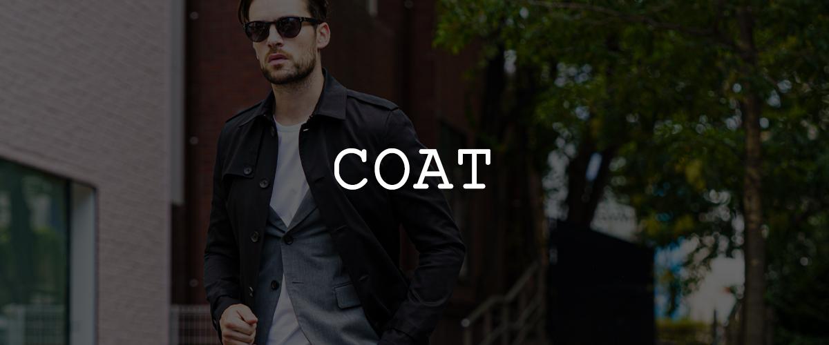 wjk coat