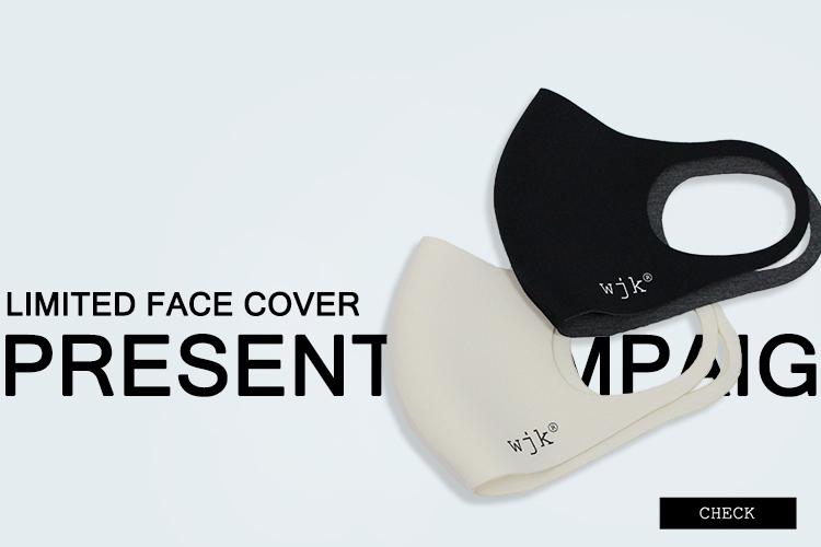 /fs_starting/facemasktop.jpg