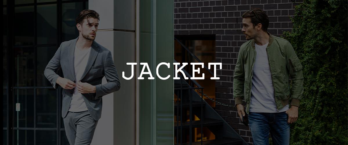 wjk jacket