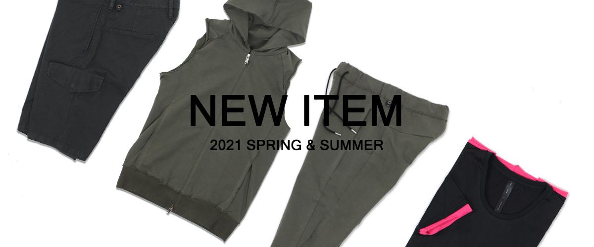 wjk new item