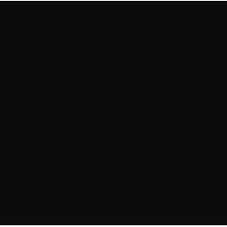 wjk コート