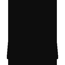 ジャケット・ブルゾン