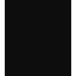 wjk シャツ